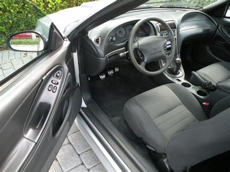 2004 ford mustang gt deluxe for sale in fort myers fl