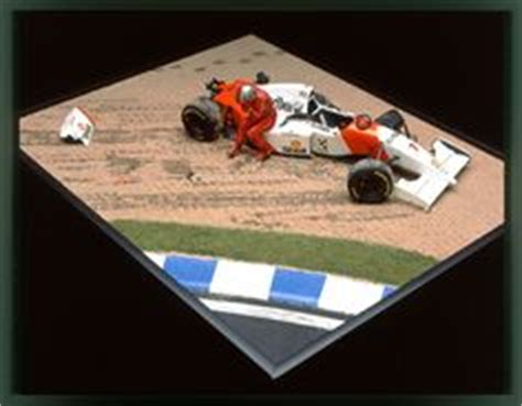 Brus Jadii Racing Nascar Tamiya the world s catalog of ideas