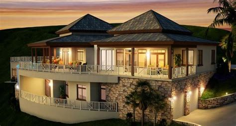 the house st kitts hotel r best hotel deal site