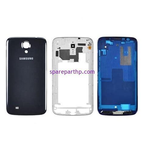 Housing Samsung Mega 6 3 I9200 samsung galaxy mega 6 3 i9200 i9205 end 5 17 2018 10 26 am