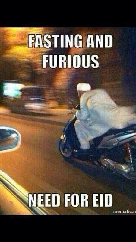 Ramadan Memes - ramadan memes desi memes jokes pinterest ramadan