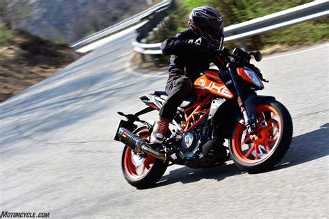 Ktm Duke Dealers 041017 2017 Ktm 390 Duke Dsc0637 Motorcycle