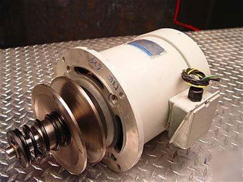 jin shin induction motor 5 hp 220 440 3p