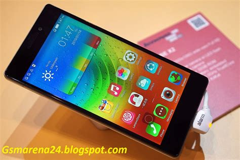 themes for android lenovo a6000 download and install cm13 in lenovo a6000 android 6 0