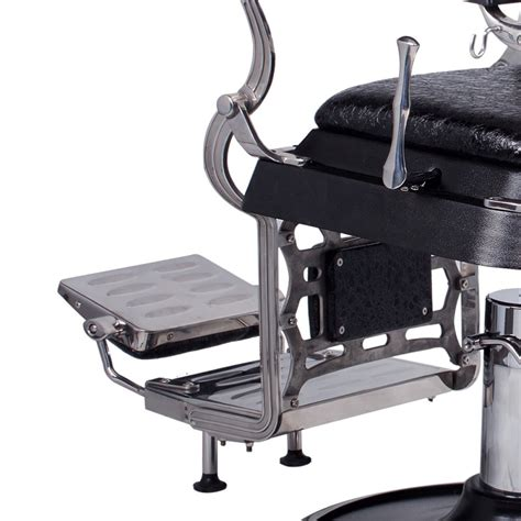 emperor barber chair antique barber chairs barbershop chairs barber furniture equipment