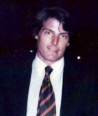 christopher reeve wikiquote