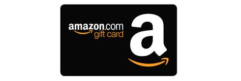Picture Of Amazon Gift Card - 25 amazon gift card 12