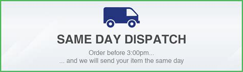 delivery details for orders