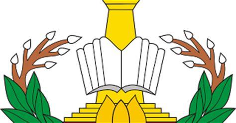 logo kepolisian gambar logo
