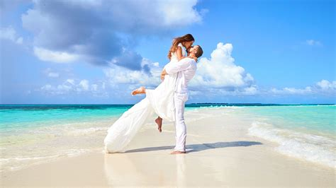 Hochzeit Malediven by 20 Discount On Wedding Packages At Kuredu Resort Maldives