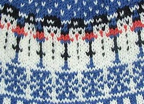 jaeger knitting patterns free 1000 images about fair isle cross stitch charts on