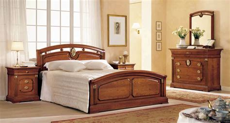 where to buy cheap bedroom sets where to buy bedroom sets for cheap american hwy