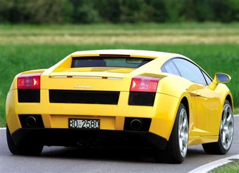 Preis Lamborghini Gallardo by 25 Best Ideas About Lamborghini Gallardo Price On