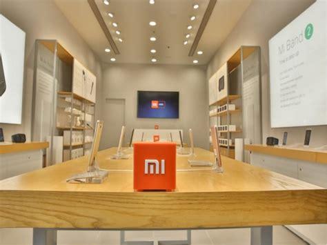 home design store michigan компания xiaomi подготовила громадный сюрприз для всех