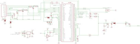 layout and schematic check design ethernet headache can i get a schematic check