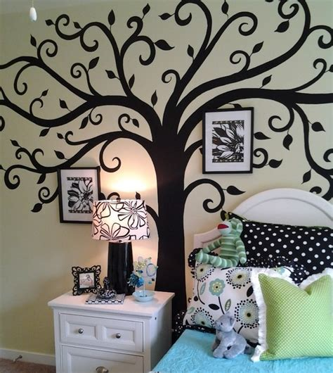 wall murals for teenagers traditional atlanta by roll murals