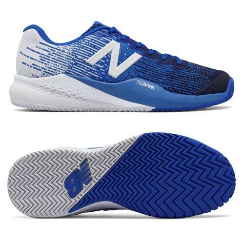 mc sports golf shoes mc sports golf shoes 28 images adidas unveils 2015