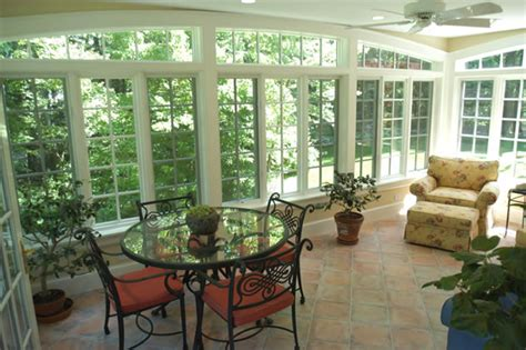 sunroom images indoor outdoor living and sunroom remodeling by drm design