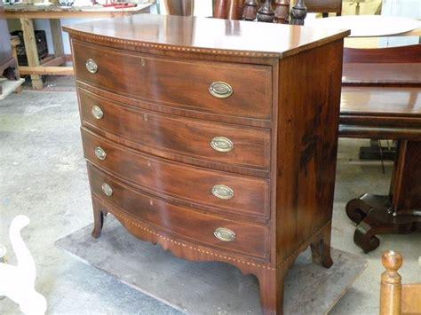come restaurare un armadio come restaurare un mobile restauro mobili fai da te
