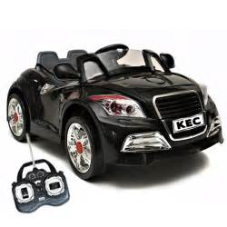 Battery Powered Electric Vehicles Buy Electric Cars Childs Battery Powered Ride On Toys