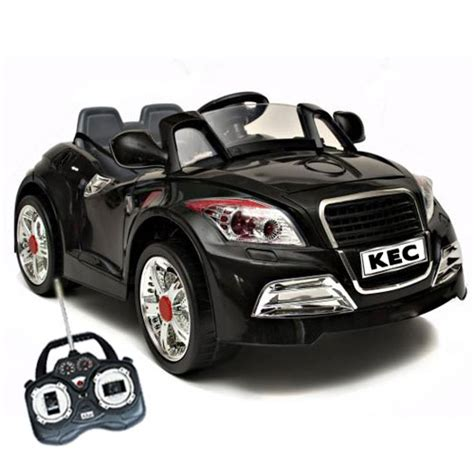 childrens cars 6v 12v 24 volt electric cars buy ride on cars