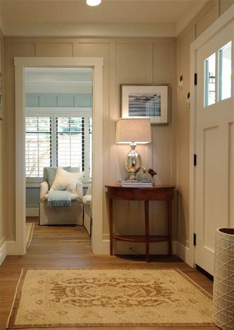 tiny entryway ideas welcoming design ideas for small entryways