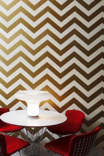 tempaper wallpaper zee tempaper wallpaper homedecorators com