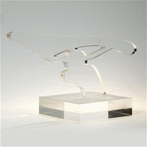placas 20 tienda de trofeos deportivos personalizados placas 20 tienda de trofeos deportivos personalizados
