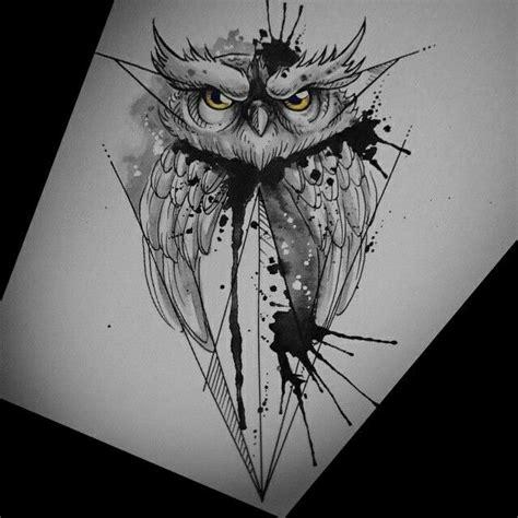 joker tattoo patong 28 best gary mossman ink images on pinterest