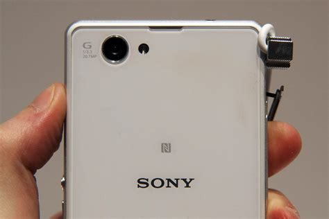 sony z1 compact sony xperia z1 compact mobile price specifications