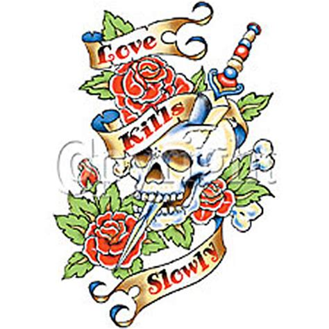 love kills slowly tattoo designs kills slowly t shirt choiceshirts t shirt review