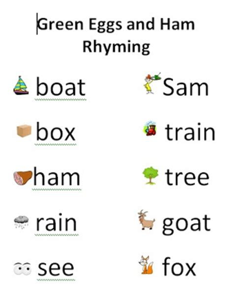 rhyming pattern activities kindergarten pattern worksheet pdf colorings net