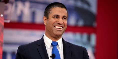 ajit pai google fcc s ajit pai wonders whether tech giants need more oversight