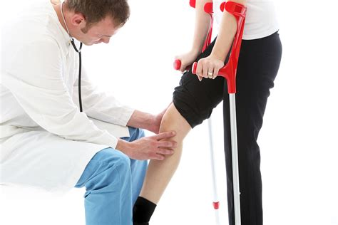 apta orthopedic section 5 tips for recovery after total knee replacement surgery
