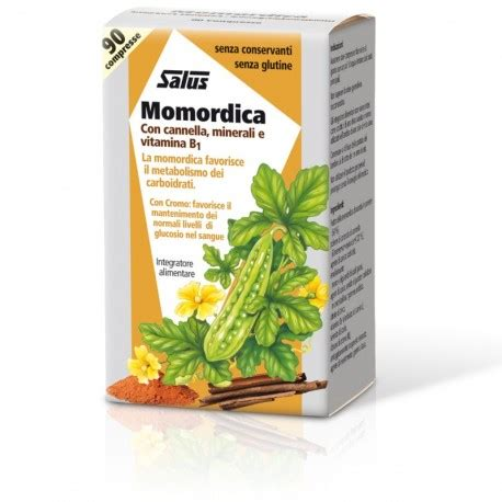 zinc carbohydrates food supplement with momordica cinnamon and zinc to