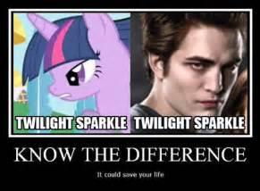 Twilight Meme - ronn greer still better than twilight in 15 memes