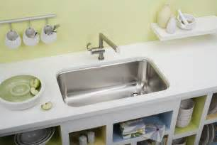 9 awesome unique kitchen sinks kitchen gallery ideas