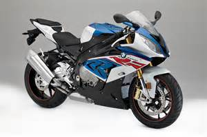 Bmw S1000rr Price 2016 Bmw S1000rr Ride Review Automobile Magazine
