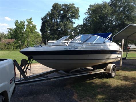 regal boats pics regal valanti 1996 for sale for 500 boats from usa