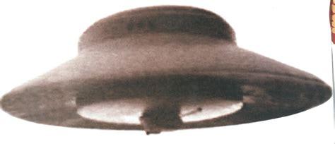 dischi volanti tedeschi ufo