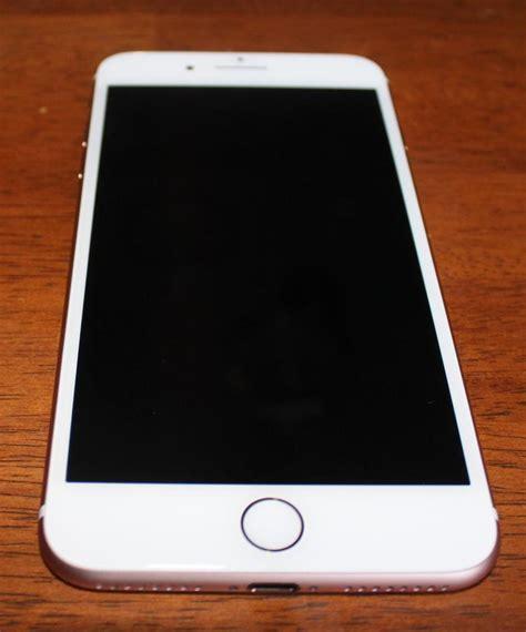 lcj494 apple iphone 7 plus verizon for sale 920 swappa
