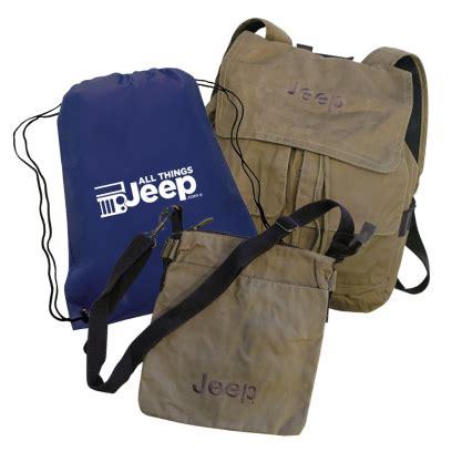 Jeep Handbag all things jeep jeep bags cinch sacks purses
