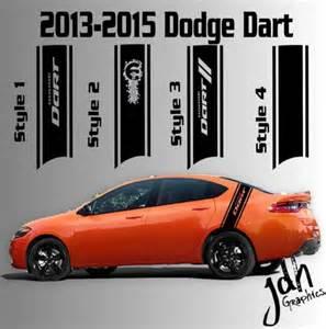 srt 8 dart for sale