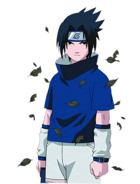 imagenes de emo naruto sasuke uchiha anextesy mi web