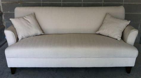 upholstery classes edmonton coming soon to edmonton flufftastic furniture rentals