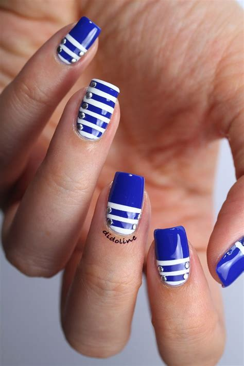 Nail Decorations by Nails Decorations Ideas Decoratingspecial