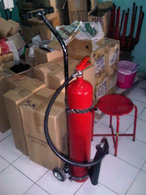 Alat Pemadam Kebakaran 10 Kg tabung alat pemadam api ringan tabung apar murah
