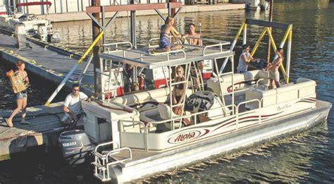 aloha pontoon boat seats research aloha pontoon boats ts 250 sundeck pontoon boat