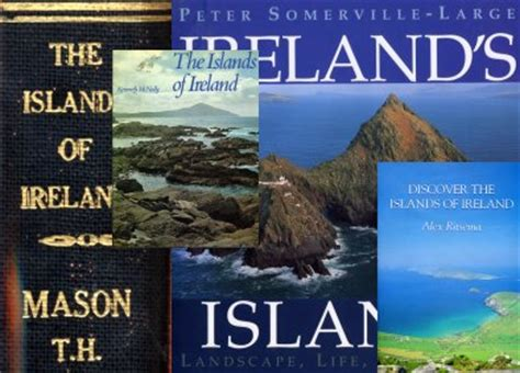 the aran islands books ireland s islands aran isles