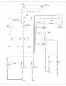 whelen edge 9000 wiring diagram whelen get free image